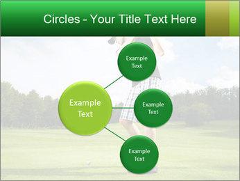 0000078810 PowerPoint Template - Slide 79