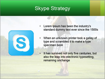 0000078810 PowerPoint Template - Slide 8