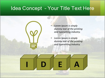 0000078810 PowerPoint Template - Slide 80