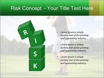 0000078810 PowerPoint Template - Slide 81