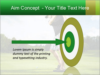 0000078810 PowerPoint Template - Slide 83