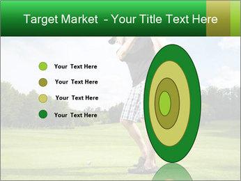 0000078810 PowerPoint Template - Slide 84