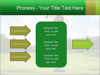 0000078810 PowerPoint Template - Slide 85