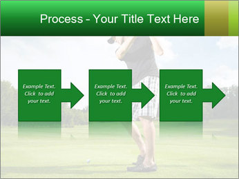 0000078810 PowerPoint Template - Slide 88