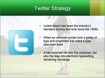 0000078810 PowerPoint Template - Slide 9