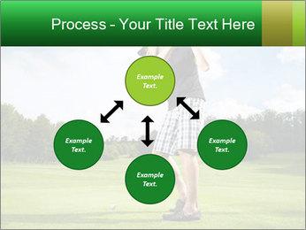 0000078810 PowerPoint Template - Slide 91