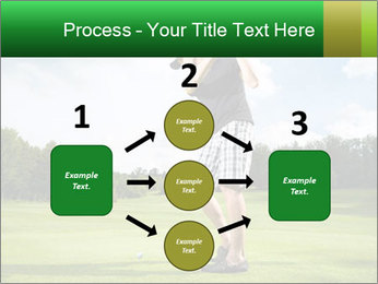 0000078810 PowerPoint Template - Slide 92