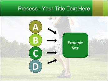 0000078810 PowerPoint Template - Slide 94