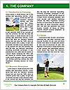 0000078810 Word Template - Page 3