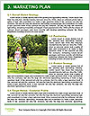 0000078810 Word Template - Page 8