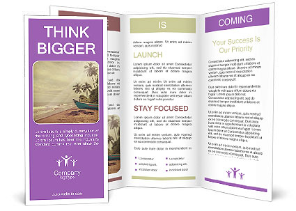 0000078811 Brochure Template