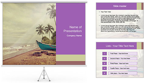 0000078811 PowerPoint Template