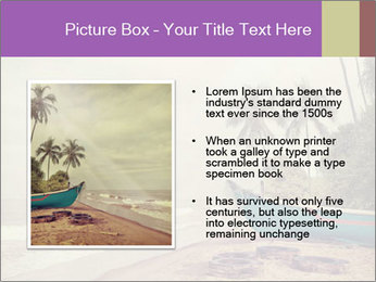 0000078811 PowerPoint Templates - Slide 13