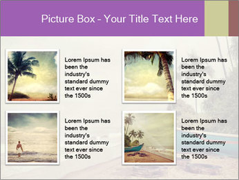 0000078811 PowerPoint Templates - Slide 14