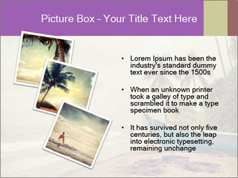0000078811 PowerPoint Templates - Slide 17