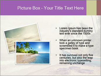 0000078811 PowerPoint Templates - Slide 20