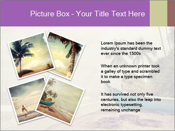 0000078811 PowerPoint Templates - Slide 23