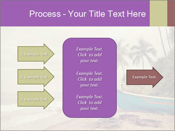 0000078811 PowerPoint Templates - Slide 85