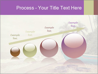 0000078811 PowerPoint Templates - Slide 87