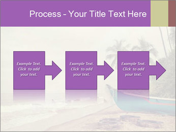 0000078811 PowerPoint Templates - Slide 88