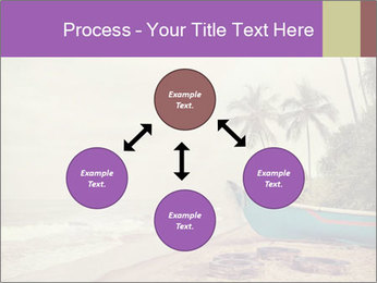 0000078811 PowerPoint Templates - Slide 91