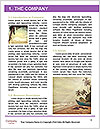 0000078811 Word Templates - Page 3