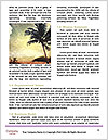 0000078811 Word Templates - Page 4