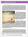 0000078811 Word Templates - Page 8