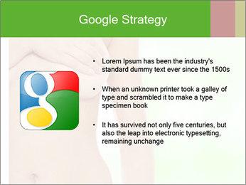 0000078812 PowerPoint Template - Slide 10