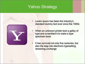 0000078812 PowerPoint Template - Slide 11