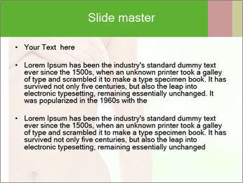 0000078812 PowerPoint Template - Slide 2