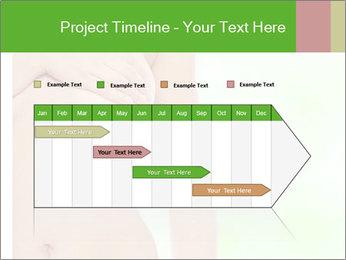 0000078812 PowerPoint Template - Slide 25