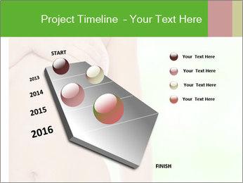 0000078812 PowerPoint Template - Slide 26