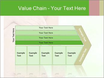 0000078812 PowerPoint Template - Slide 27