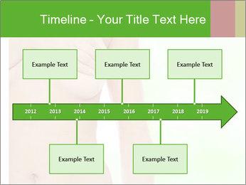 0000078812 PowerPoint Template - Slide 28