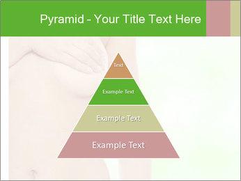 0000078812 PowerPoint Template - Slide 30