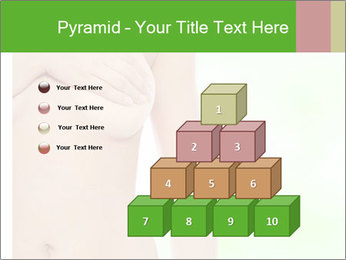 0000078812 PowerPoint Template - Slide 31