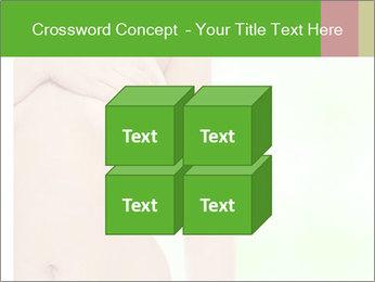 0000078812 PowerPoint Template - Slide 39