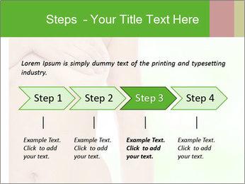 0000078812 PowerPoint Template - Slide 4
