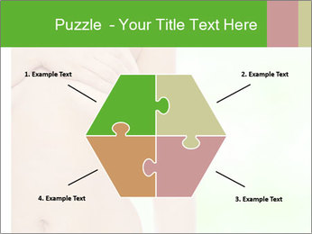 0000078812 PowerPoint Template - Slide 40