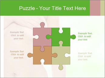0000078812 PowerPoint Template - Slide 43