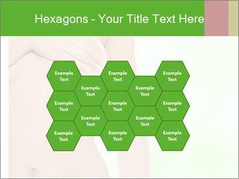0000078812 PowerPoint Template - Slide 44
