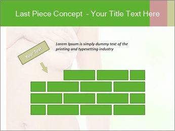 0000078812 PowerPoint Template - Slide 46