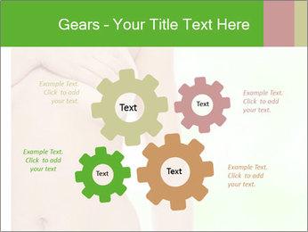 0000078812 PowerPoint Template - Slide 47