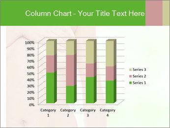 0000078812 PowerPoint Template - Slide 50