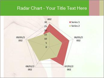 0000078812 PowerPoint Template - Slide 51