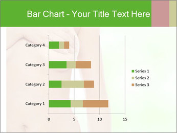 0000078812 PowerPoint Template - Slide 52