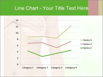 0000078812 PowerPoint Template - Slide 54