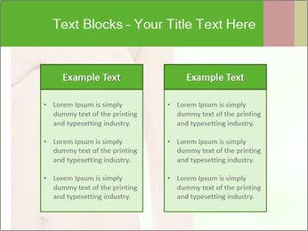 0000078812 PowerPoint Template - Slide 57