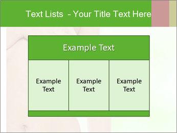 0000078812 PowerPoint Template - Slide 59